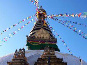 Bijoux népalais histoire, photos, bijoux népalais en ligne - Omyoki