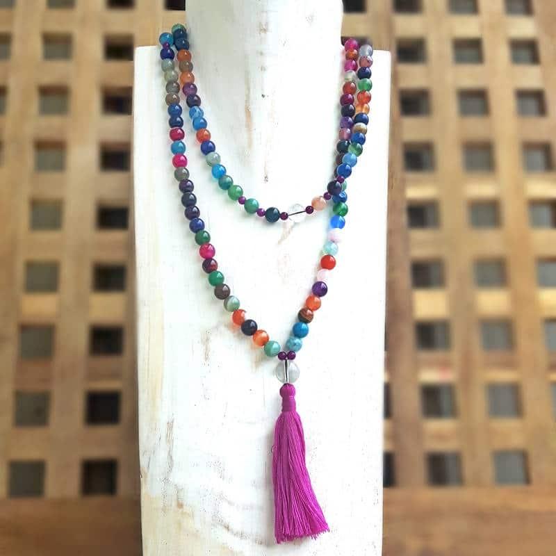 acquistare più alla moda arriva Gioielli Nepal, storia, foto, gioielli fatti a mano - OMYOKI
