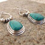 Commerce équitable - bijoux Omyoki