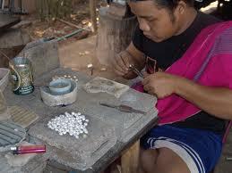 Thai Schmuck