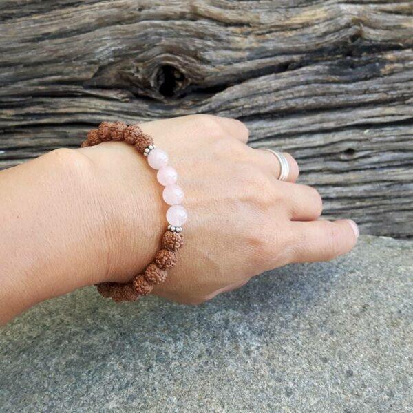 Bracelet YOGI