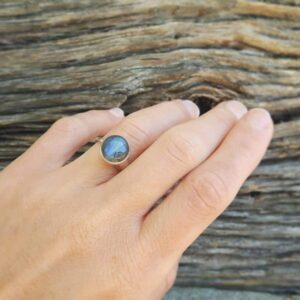 ring-labradorite-adjustable-protection