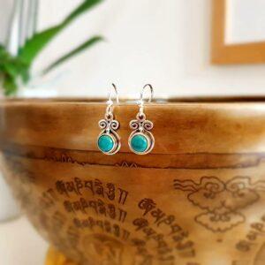 petites-boucles-doreilles-turquoise